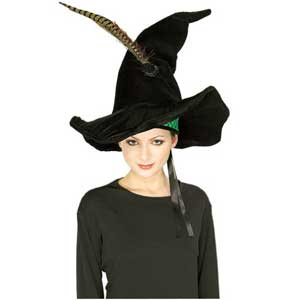 minerva mcgonagall costume � for the love of harry