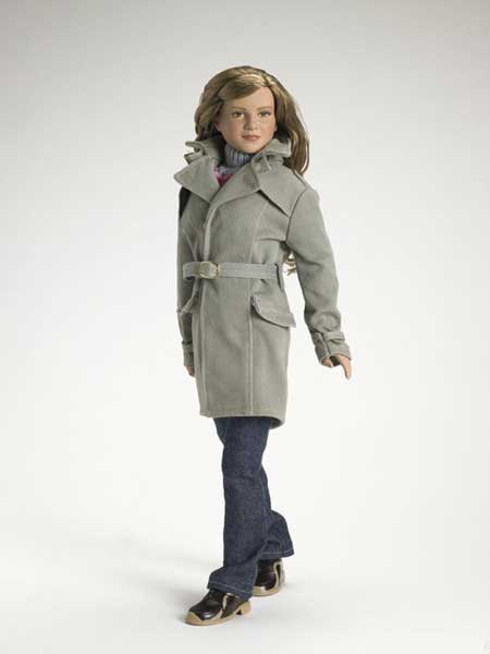 harry potter tonner dolls � for the love of harry
