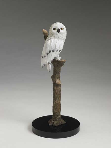 Hedwig Tonner Doll