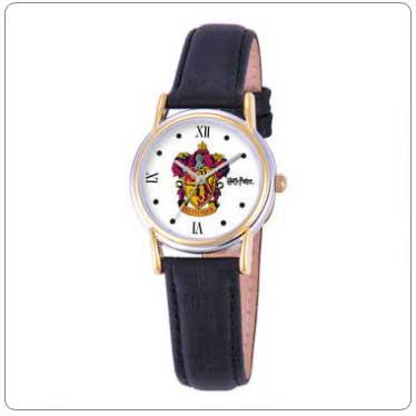 Gryffindor Watch