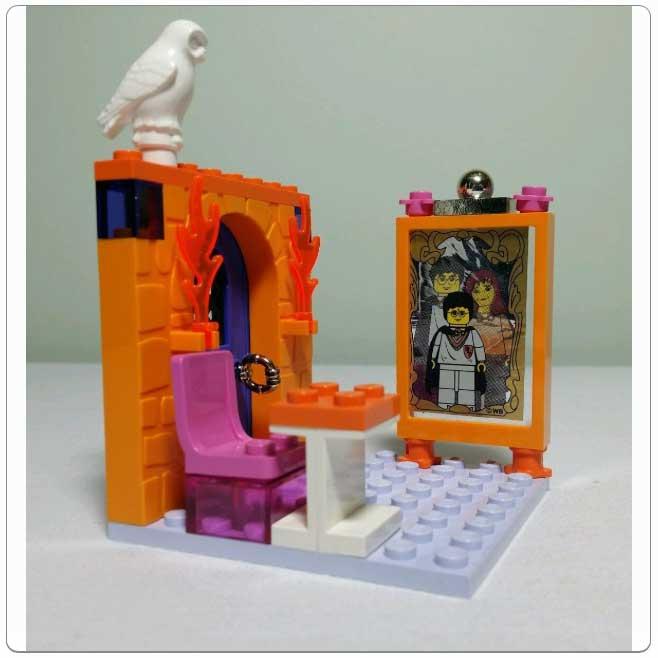 Lego-4721-Hogwarts-Classroom4