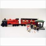 LEGO® Set 4758 – Hogwarts Express (2nd Edition)