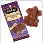 Harry Potter Stocking Stuffers