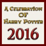 Yes, There Will Be A 3rd Annual Harry Potter Event At Universal Studios!