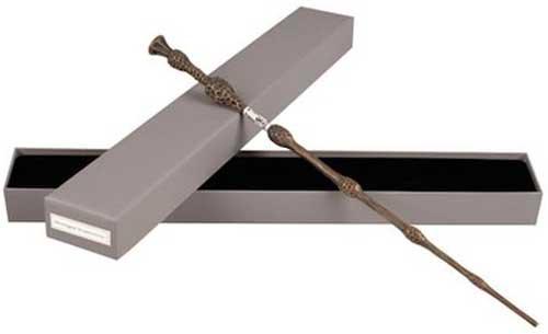 Albus dumbledore 39 s wand aka the elder wand for Elder wand made of