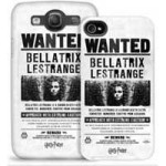 Bellatrix Lestrange Fun Finds