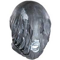 Dementor Mask
