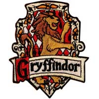 Gift ideas for Gryffindor lovers