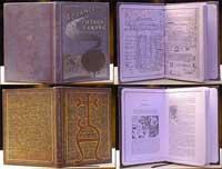 Hogwarts Class Textbooks