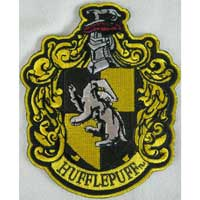 Gift ideas for Hufflepuff lovers