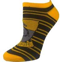 Hufflepuff Socks For Men