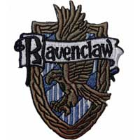 Gift ideas for Ravenclaw lovers