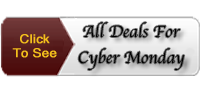 All Cyber Monday Deals
