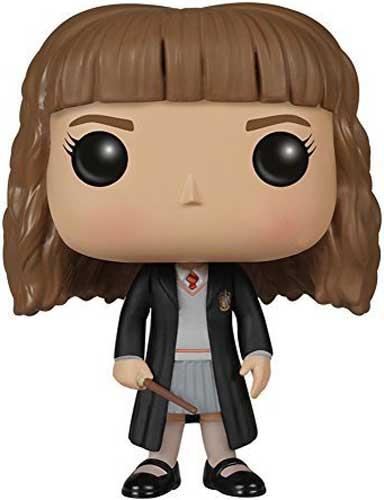 Hermione Granger Funko Pop Figure