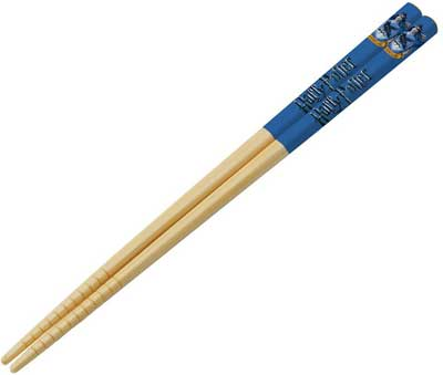 Ravenclaw Harry Potter Chopsticks