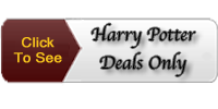 See Only Harry Potter Deals