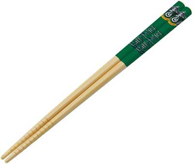 Slytherin Harry Potter Chopsticks