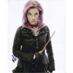 Nymphadora Tonks Costume