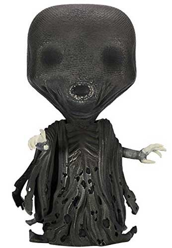 Dementor Funko