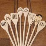 Kitchen Gift Ideas For Harry Potter Fans